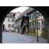Hattersheim