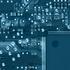 Karrieremöglichkeiten in der Elektronikbranche