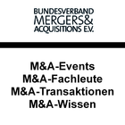 Bundesverband Mergers & Acquisitions