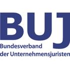 Bundesverband der Unternehmensjuristen e.V. (BUJ)