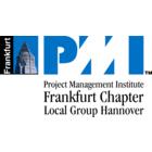 PMI Hannover - Local Group des Frankfurt Chapter
