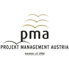 pma - Projekt Management Austria (IPMA)
