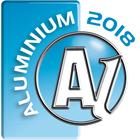ALUMINIUM - die Gruppe zur Aluminium Messe