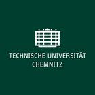 Alumni TU Chemnitz