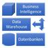 Datenbanken, DWH und BI