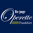 Die junge Operette Frankfurt