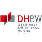 Duale Hochschule Baden-Württemberg (DHBW) Mannheim