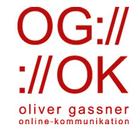 OGOK - online-kommunikation