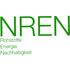 Netzwerk Rohstoffe, Energie und Nachhaltigkeit