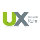 UX Metropole Ruhr