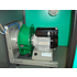 Lüftungs- und Klimagerätebau / Monoblock / AHU / RLT