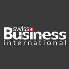 Unternehmer Gruppe Zug