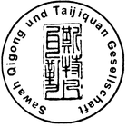 Qigong & Taijiquan Deutschland