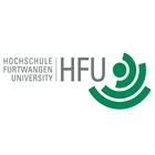 Netzwerk WING, Hochschule Furtwangen