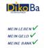 DikoBank - Die MitMach-Bank