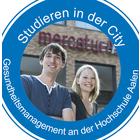 Hochschule Aalen - Studienbereich Gesundheitsmanagement
