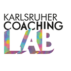 Karlsruher Coaching LAB