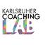 Coachinglab logo