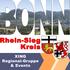 Bonn Rhein-Sieg-Kreis