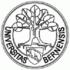 Alumni Rechtswissenschaftliche Fakultät Universität Bern