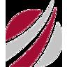 Transferinitiative Rheinland-Pfalz (der IMG Innovations-Management GmbH, Kaiserslautern)
