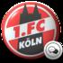 1. FC Köln - meine Liebe, meine Stadt, mein Verein!