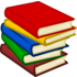 Barsortimente, Rackjobber, Buchgroßhändler, Verlagsauslieferungen, Verlagsvertreter; Sortimentsbuchhandel und Nebenmärkte