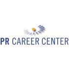 PR Career Center
