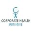 Corporate Health Netzwerk