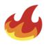 overheat - das Conversion Tool & Team