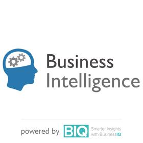 Business Intelligence Network