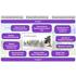 Master Datenmanagement in Produktentwicklung und Produktion