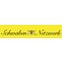 Schwabennetzwerk - Das Netzwerk der Baden-Württemberger