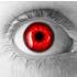 Eye Tracking Professionals - Austausch über Methoden, Ergebnisse und Erfahrungen im wirtschaftlichen und akademischen Umfeld