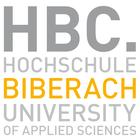 Hochschule Biberach Alumni Projektmanagement