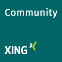 XING Community