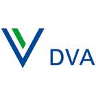Deutsche Versicherungsakademie (DVA)