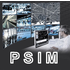 PSIM - Physical Security Information Management