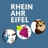 Rhein I Ahr I Eifel Community
