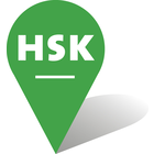 HEIMVORTEIL HSK - Dein Rückkehrer-Netzwerk