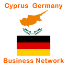 Cyprus Germany Business Network