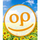 Optimisten für Deutschland