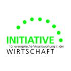 Initiative für evangelische Verantwortung in der Wirtschaft Mittel- und Osteuropas e.V.