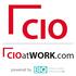 Chief Information Officer - Das CIO Netzwerk