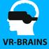 VR-Brains // Virtual Reality Brains