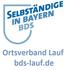 BDS Ortsverband Lauf / Nürnberger Land