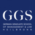 GGS-Forum: Innovation, Supply Chain, Compliance & Unternehmertum