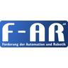 Automation und Robotik