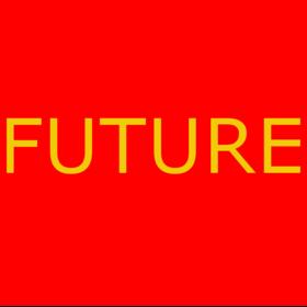 Zeitgeist | Zukunft - international - megatrends - szenarien, utopien und visionen unserer welt von morgen