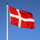Danmark Unlimited - Danish Network